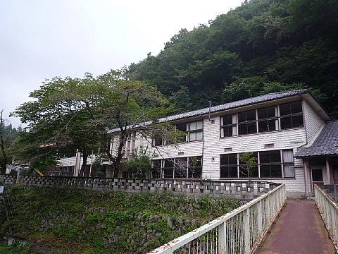minanoa04.jpg