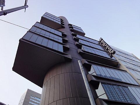 sizuokaa0003.jpg