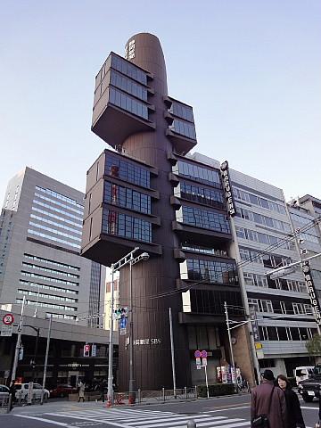 sizuokaa0004.jpg