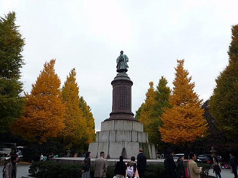 yasukuni671.jpg