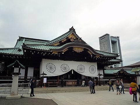 yasukuni674.jpg
