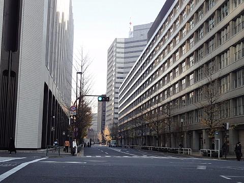 yomiuyoa1.jpg