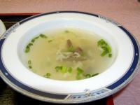 220401_soup.jpg