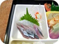 kaoribh2209_sashimi01.jpg