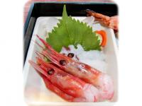kaoribh2211_sashimi.jpg