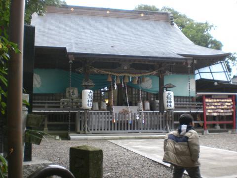 とりまち2009-5