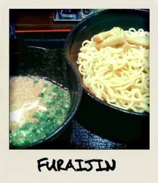 201005furaijin_tsukemen