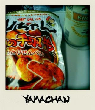 20100523yamachan