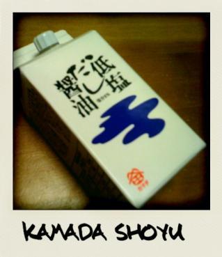 20100531dashisyoyu1