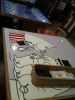 mumincafe2.jpg