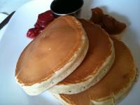 pancakeinB.jpg