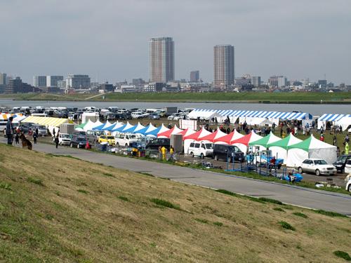 江戸川-1