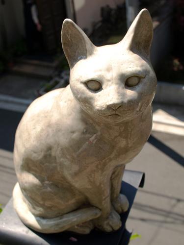 ギャラリー猫町-2