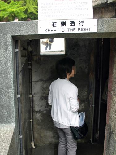 鎌倉大仏-7
