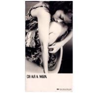 chara_milk.jpg