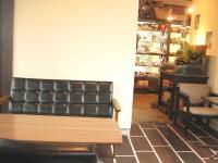 homecafe-2.jpg