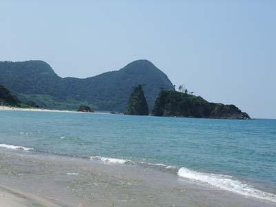 camp2010shima.jpg