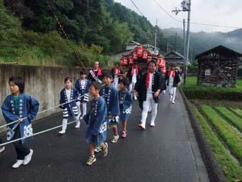 dannjiri2010.jpg