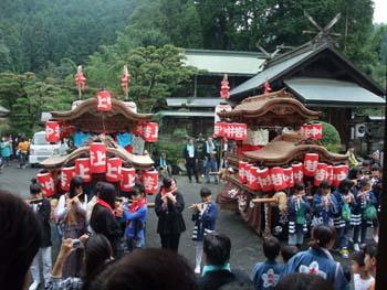 dannjiri20101.jpg