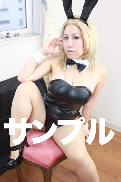 aIMG_0578.jpg