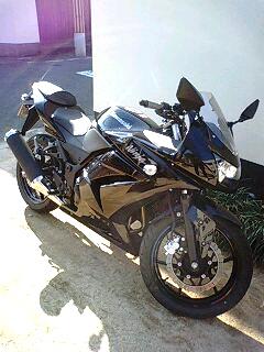 Ninja_20101205154602.jpg