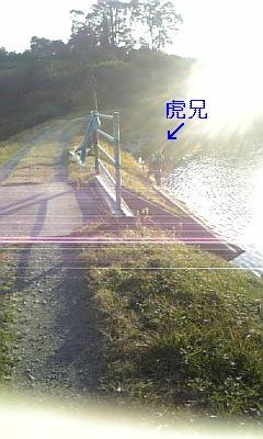 20091230033327.jpg