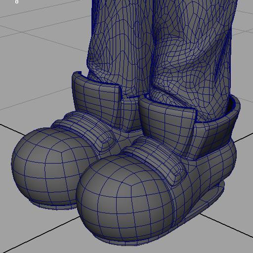 0905Shoes.jpg