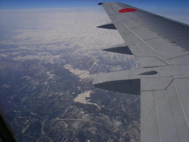 060413-flight