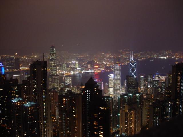 060427-HKnight