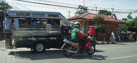 051027-バイク