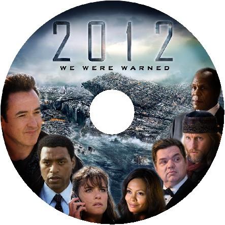 2012-Label