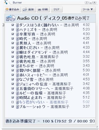 select-CD100530