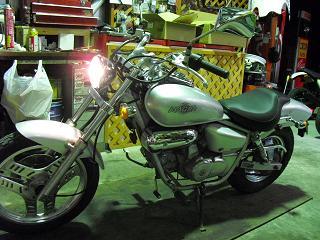 CIMG6648.jpg