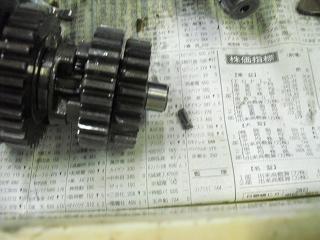 CIMG8353_20100714230505.jpg