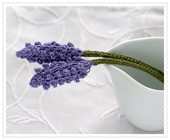 a_lavender.jpg