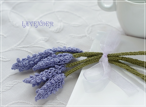 a_lavender1.jpg