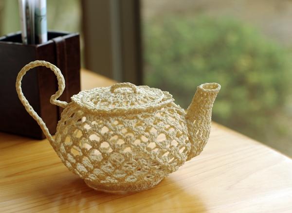 crochet_pot1.jpg