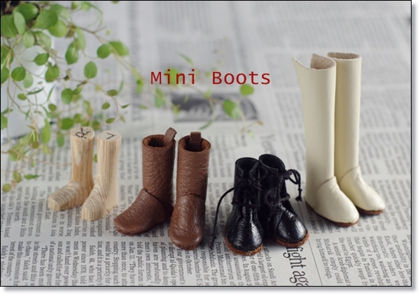 miniboots1.jpg