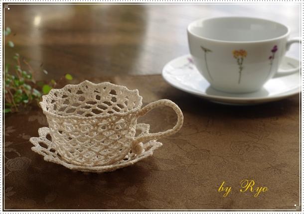 teacups3.jpg