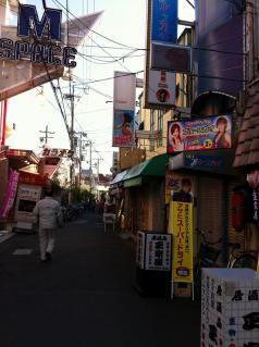 s-kyoubashi 003