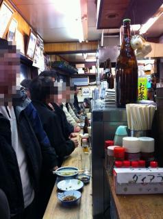 s-kyoubashi 027
