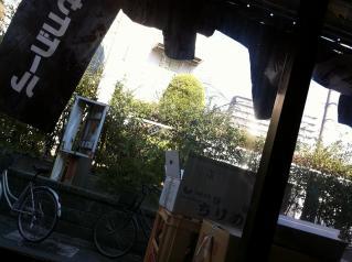 s-kyoubashi 010