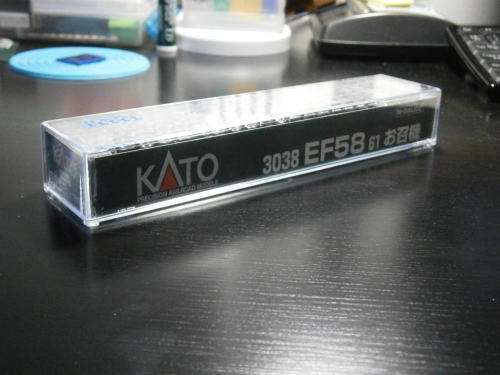 20120326_001