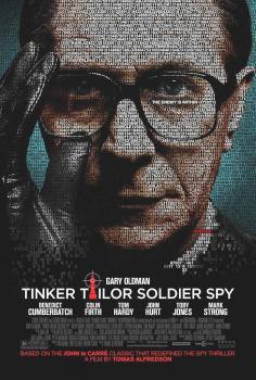 0001Tinker_Tailor_Soldier_Spy.jpg