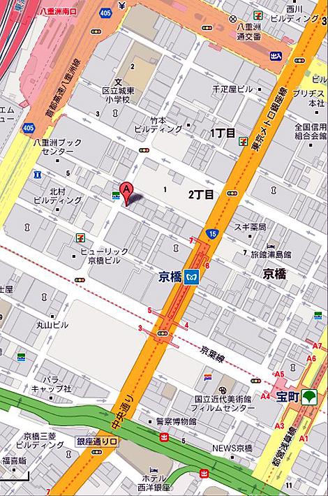 vis-a-vis-map.jpg