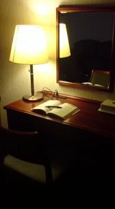 ホテル勉強2