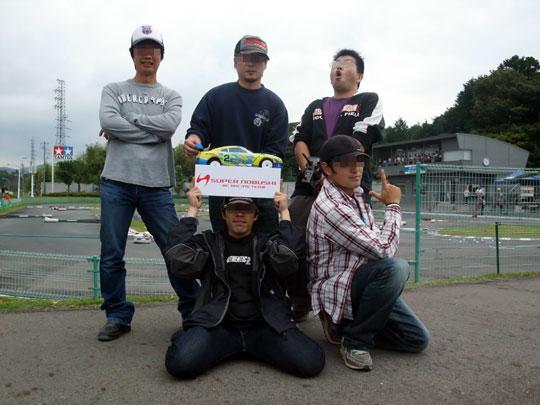 20091101掛川耐久 2
