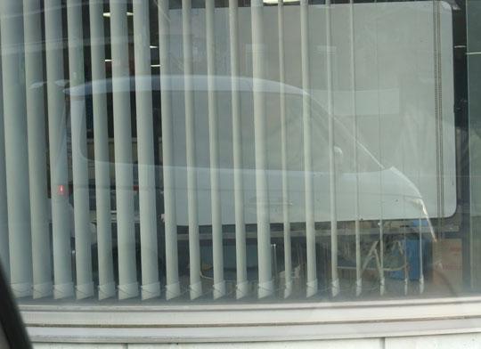 20091113エリシオン 1