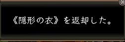 Nol11012613-1.jpg