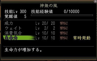Nol11020600.jpg